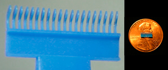Micro_Comb_for_Cardiac_Surgery
