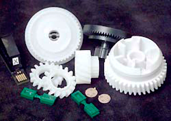 Assorted_Electronic_Components