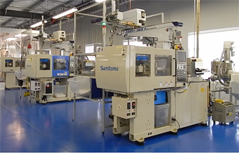 Sumitomo_All-Electric_Injection-Molding_Machines